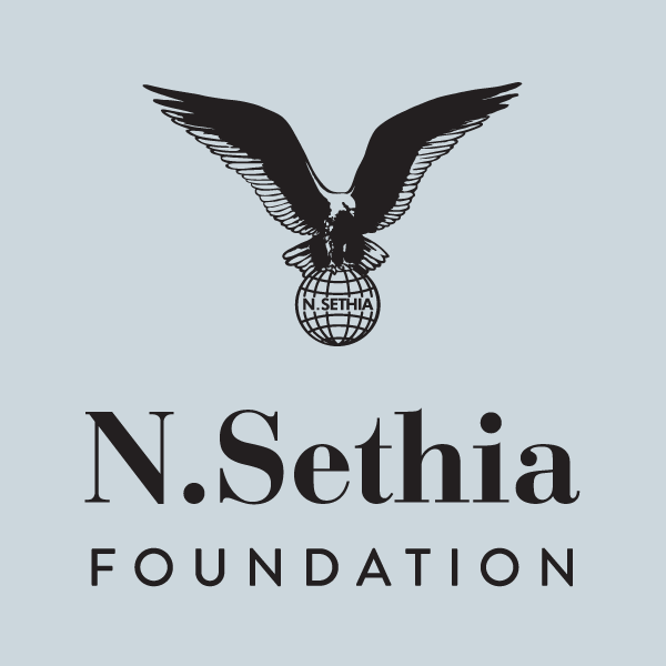 N Sethia Foundation